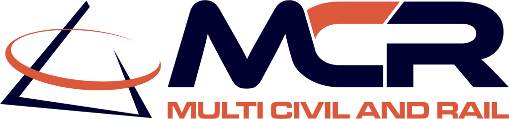 Multi Civil & Rail Services Pty Ltd.